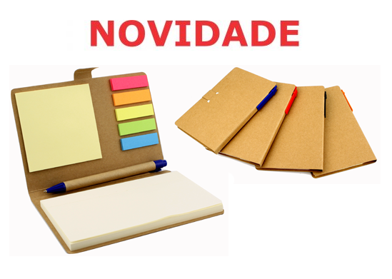 http://www.infinitobrindes.com.br/content/interfaces/cms/userfiles/produtos/1191117.png