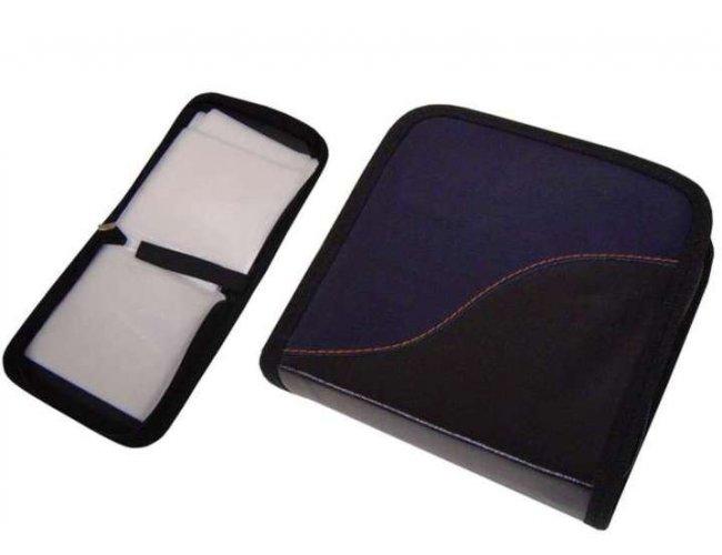 CASE PARA CD  - INF 141815B