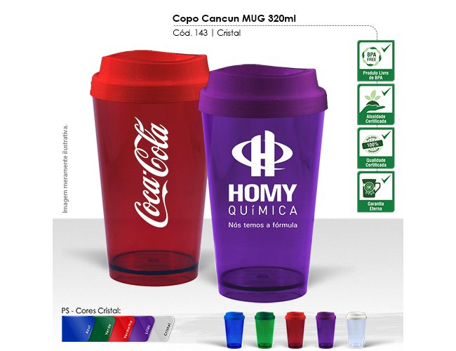 http://www.infinitobrindes.com.br/content/interfaces/cms/userfiles/produtos/143-copo-cancun-mug-320ml-cristal-663.jpg