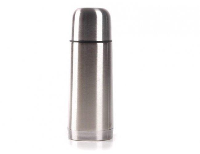 GARRAFA TÉRMICA (350 ml) - INF 143040