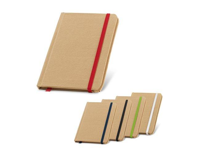 Caderno. Cartão. Capa dura Modelo INF 93709 14 x 10cm