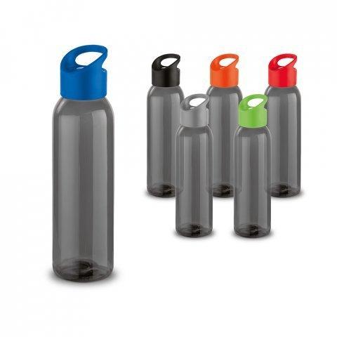 Squeeze PP e PS Capacidade até 600 ml