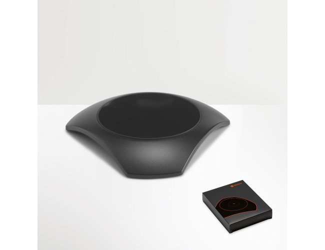Carregador wireless Modelo INF 97920