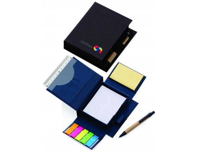 https://www.infinitobrindes.com.br/content/interfaces/cms/userfiles/produtos/bloco-de-anotacoes-com-caneta-e-autoadesivo-modelo-inf-14228-440.jpg