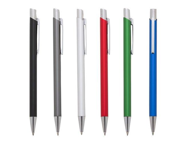 http://www.infinitobrindes.com.br/content/interfaces/cms/userfiles/produtos/caneta-de-metal-modelo-inf-2077-159.jpg