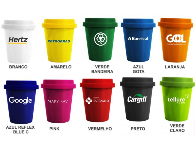 http://www.infinitobrindes.com.br/content/interfaces/cms/userfiles/produtos/copo-plastico-modelo-inf-5123-310.jpg