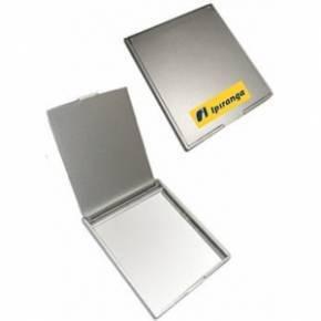 Espelho de Bolso Modelo INF 250