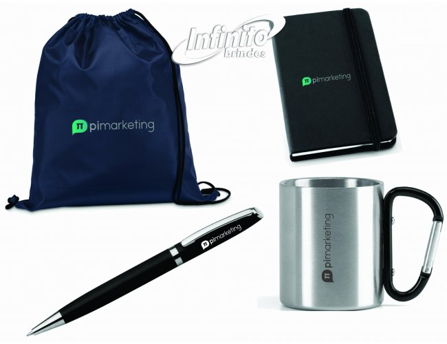 https://www.infinitobrindes.com.br/content/interfaces/cms/userfiles/produtos/kit-home-office-18161-183.jpg