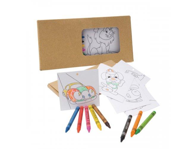 http://www.infinitobrindes.com.br/content/interfaces/cms/userfiles/produtos/kit-para-pintar-em-caixa-de-cartao-modelo-inf-91755-171.jpg