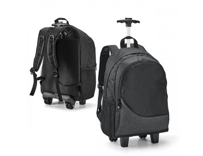 http://www.infinitobrindes.com.br/content/interfaces/cms/userfiles/produtos/mochila-trolley-para-notebook-300d-com-2-rodas-duplas-modelo-inf-92183-156polegadas-604.jpg