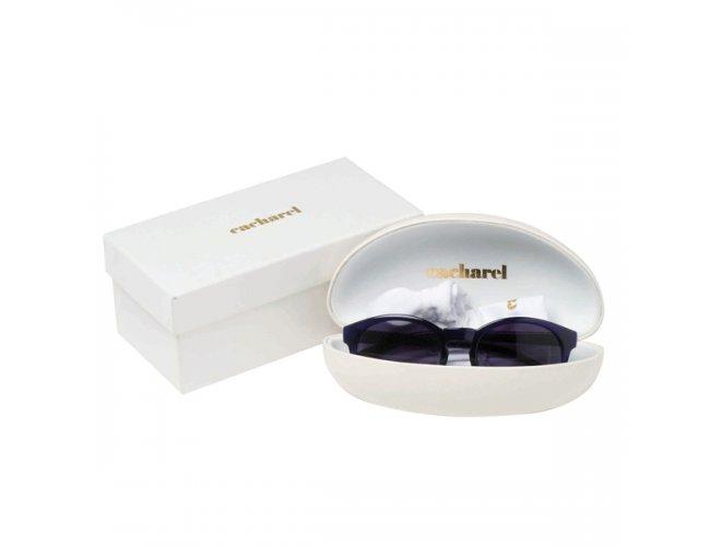 Oculos de Sol Cacharel - Modelo INF 41047