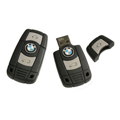 PEN DRIVE FORMATO CHAVE - INF B1159B