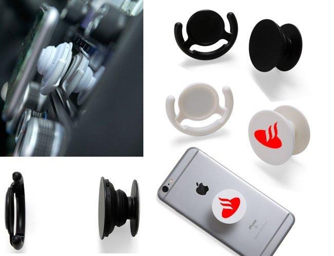 http://www.infinitobrindes.com.br/content/interfaces/cms/userfiles/produtos/popsocket-para-celular-personalizado-931.jpg