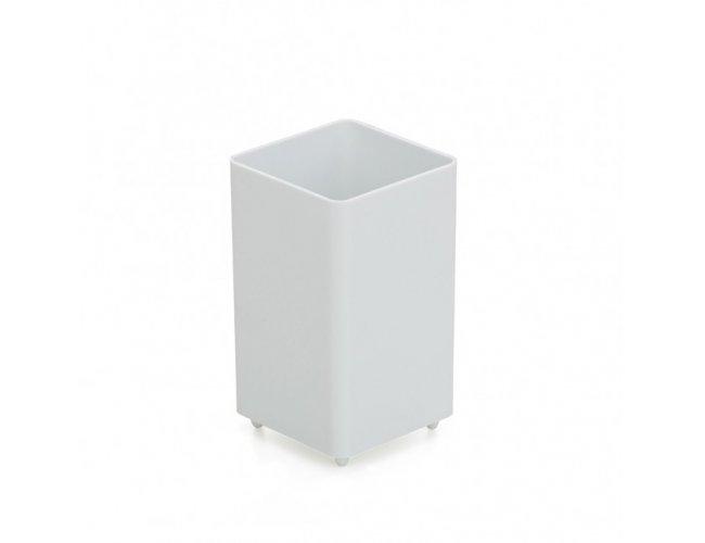 Porta Canetas Personalizados - Modelo INF 14385