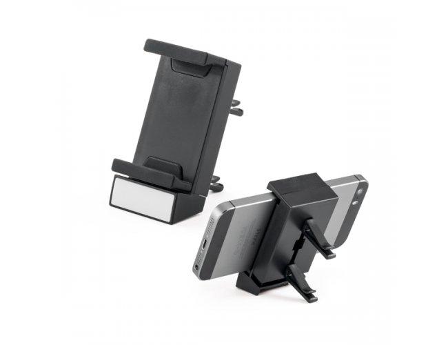 Porta celular de mesa  Modelo INF 97366