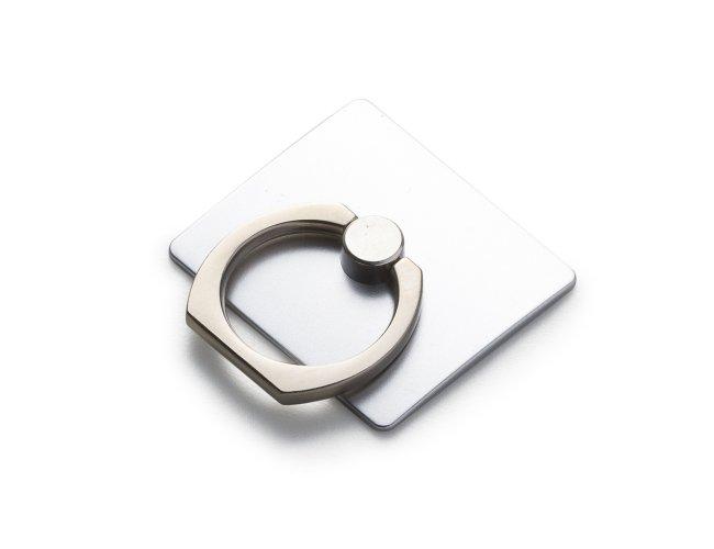 Suporte Plastico para Celular - Modelo INF 02001